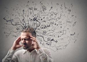 Агглютинация как метод диагностики в психологии