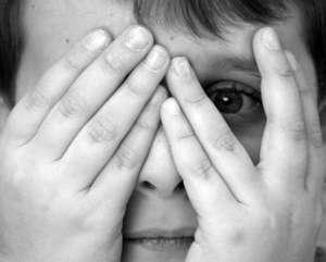 Можно ли избавить от повышенной тревоги?