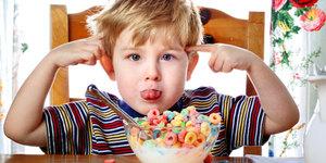 Олигофрения у детей - что делать