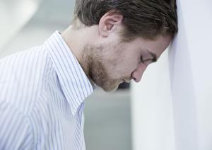 Причины проявления комплекса неполноценности