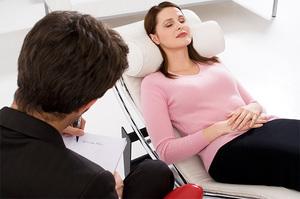 Как обратиться к психологу