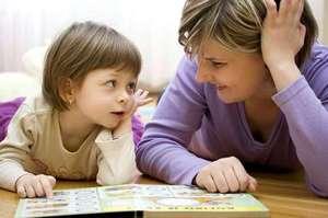 Если у ребенка ЗПР, следует постоянно консультироваться с психологом