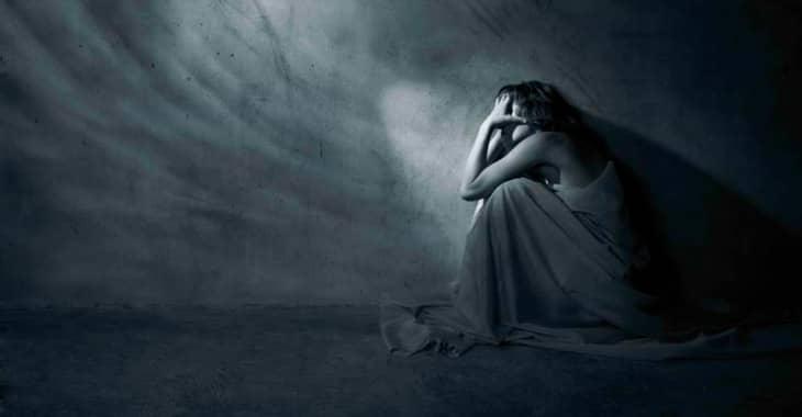 Можно ли умереть от стресса и депрессии?