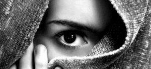 Стабильный интроверт в своем мире