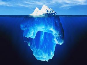 Вытеснение - это непроизвольное перемещение в бессознательное неприятных для человека мыслей, воспоминаний, образов, чувств и побуждений