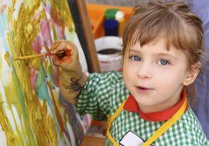 Задержка психического развития у ребенка - диагностика