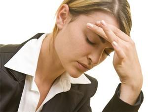Перечень разновидностей мигрени