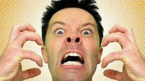 Что такое астеническая психопатия