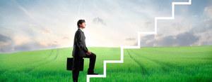 Можно ли избежать профессиональной деформации?