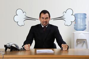 Определение профессиональной деформации