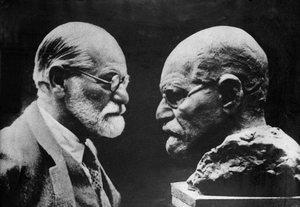 Фрейдизм - особенности психологии