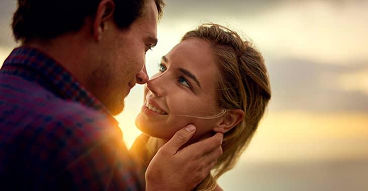 Как отличить любовь от привычки и привязанности