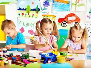 Социализация в школе