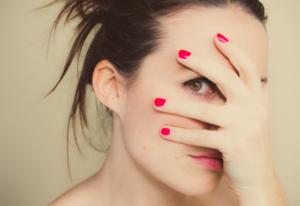 Как стать уверенным и не стеснительным