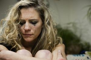 Лечение депрессии рекуррентной - терапия