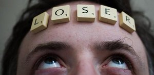 Как справиться с неуверенностью