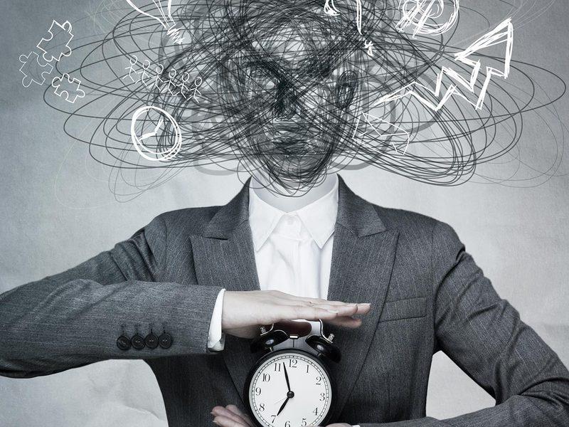 Саморазвитие этап становления личности