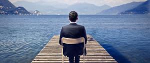 Этико-сенсорный тип интроверсии