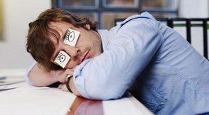 Почему может появиться нарколепсия