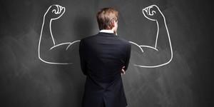 Как бороться с неуверенностью