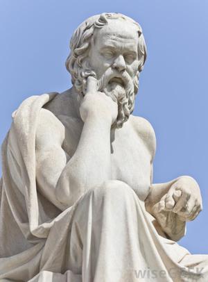 Чтобы научиться понимать силлогизмы, необходимо понять их структуру