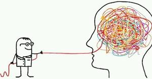 Как определить деформацию личности психолога