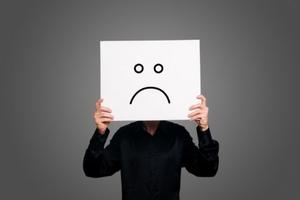 Кто такое пессимист