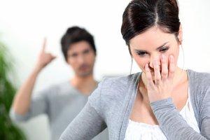 Токсичные отношения никого не делают счастливым, не обогащают духовно