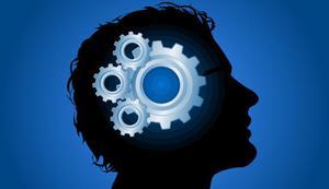 Менталитет - это способ мышления, склад ума, мировосприятие