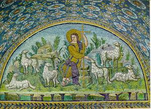 Раннехристианские апологеты - что мы о них знаем