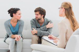 Как правильно найти выход из конфликтов?