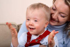 Как обследуют детей на выявление заболевания