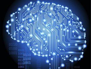 Подсознание - это часть мозга, которая используется для анализа информации