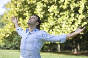 Описание воздействия на организм холотропного дыхания
