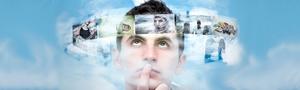 Деятельность человека и его психоанализ
