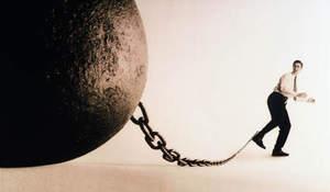 Как можно избавиться от любовной зависимости