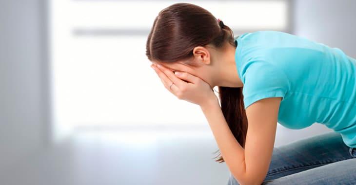 психология женщины после расставания