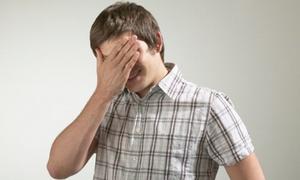 Как перестать быть стеснительным