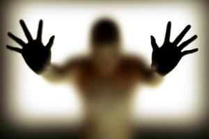 Вытеснению подвергаются многие негативные факты из личной жизни