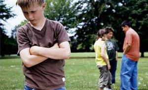 Синдром Аспергера - диагностика, лечение, опасности болезни