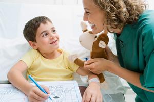 Диагностика ЗПР - как выявить проблемы у ребенка
