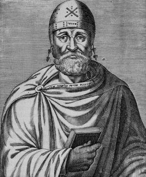 Истоки синкретизма в философии