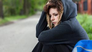 Рекуррентная депрессия - что это такое