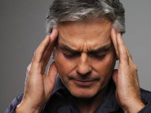 Особенности и симптомы головной боли без ауры