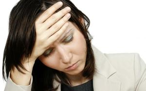 Как диагностировать апатичное состояние