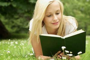 Необходимость полноценного отдыха при депрессивных состояниях