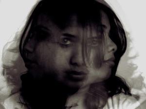 Как определить заболевание шизофрения
