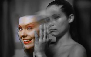Как распознать психоз - основные признаки