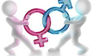 Существует ли сексизм в современном обществе?