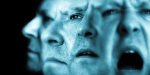 Особенности ухода за больными старческим слабоумием